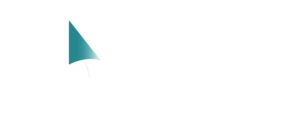 Clickx Webdesign logo
